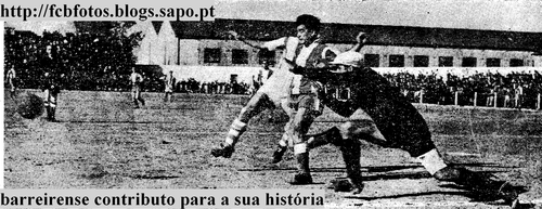 1954-55-fcb-porto-barrigana e virgilio 13-2-1955.p