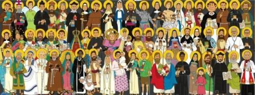 todos-os-santos.jpg