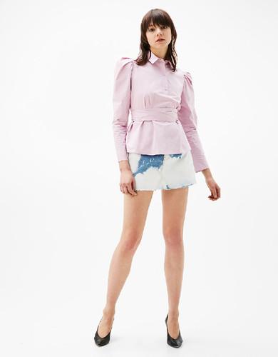 Bershka-camisas-blusas-4.jpg