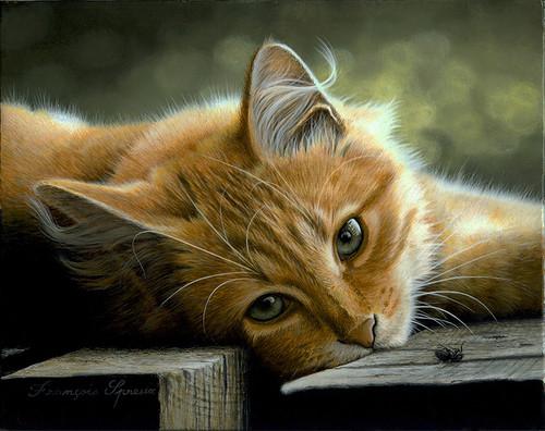 Peinture-chasse.jpg