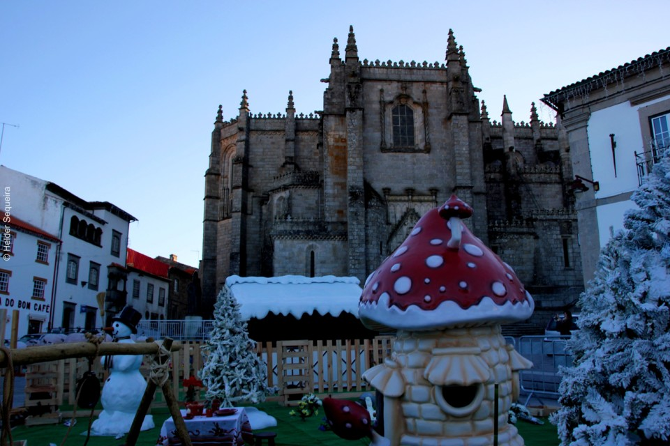 Guarda - Cidade Natal - HS.jpg