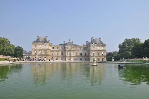 http://hojeconhecemos.blogspot.com.es/2011/04/do-jardin-du-luxembourg-paris-franca.html