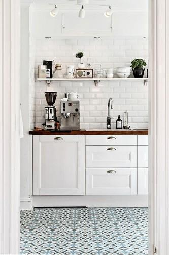 cozinhas-nordicas-8.jpg