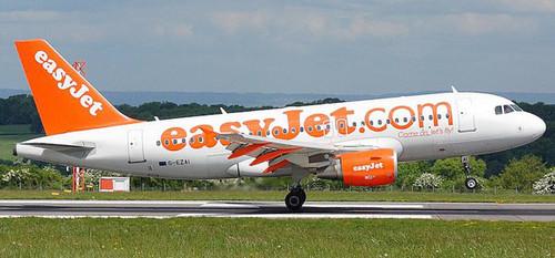 companhias-aereas-low-cost-1.jpg