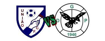Antevisão União FC - Pampilhosense 19-11-17.jpg