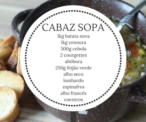 CABAZ SOPA.png