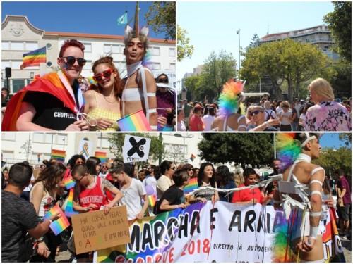 Marcha LGBT Faro.jpg