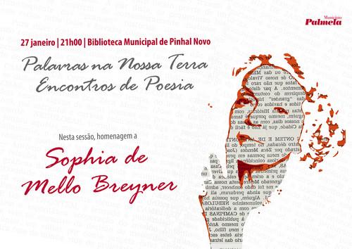 Sophia-de-Mello-Breyner.jpg