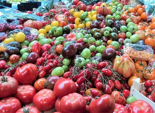 tomates2.jpg