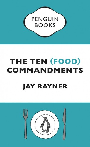 The-Ten-Food-Commandments-Illustration-Coloured-62