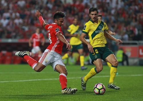 Benfica_Paços de Ferreira_2.jpg