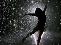na chuva.png