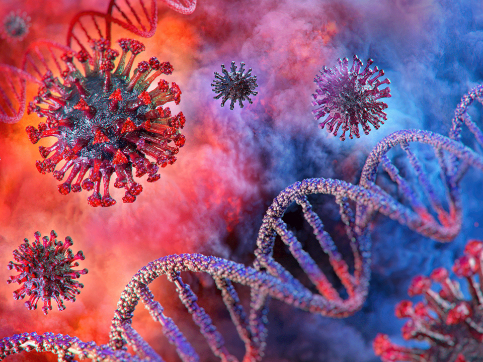 Coronavirus-Covid-19-DNA.png