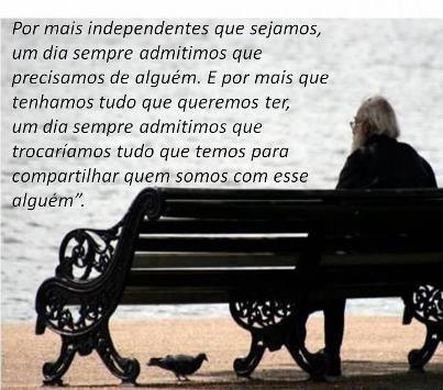 independentes