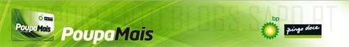Pingo Doce - Poupa Mais - Até 31 Dezembro