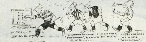 1947-48-caricatura-tala fcb-maritimo-Stadium_S2_N2