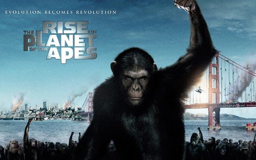2011_rise_of_the_planet_of_the_apes-wide.jpg