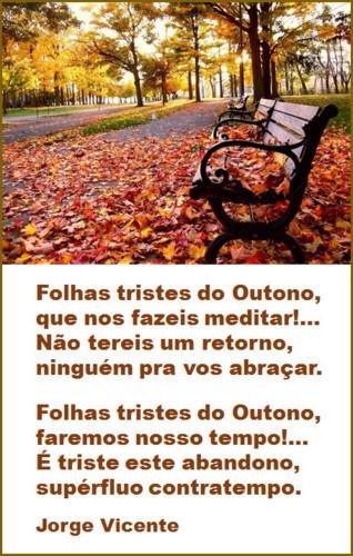 Folh.. de Outono.jpg