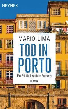 Tod in Porto.jpg