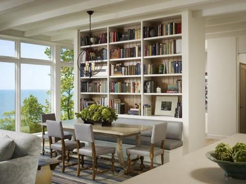 Design de interiores  ConstruçõesRemodelações e Design