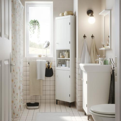 Banho-IKEA-10.jpg