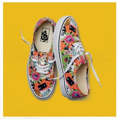 Vans-shoes-1.jpg