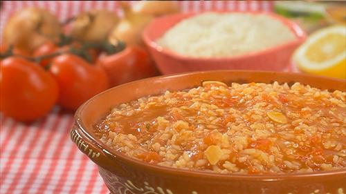KNORR-arroz malandrinho.png
