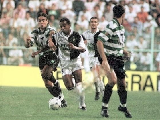 SCF SCP 1999-00 0-3 CN 3ª jornada 12.9.1999.jpg