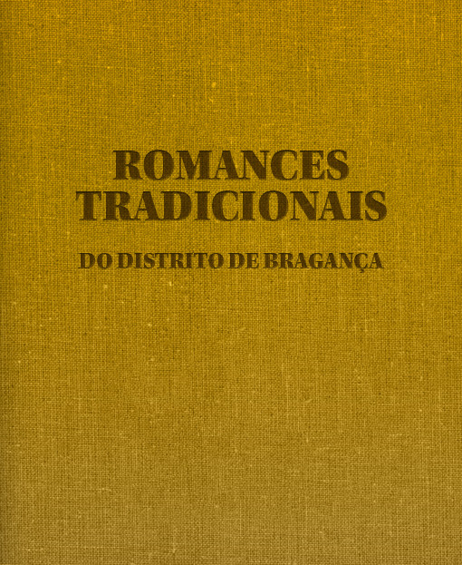 romanceiro-ebook-1.jpg