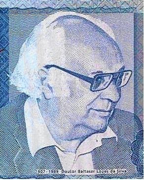 JCH-Baltasar Lopes da Silva.jpg
