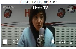 hertz 1.png