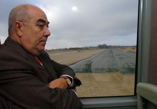 Lino Beja.jpg