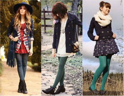 meia-calça-colorida_como-usar_.jpg