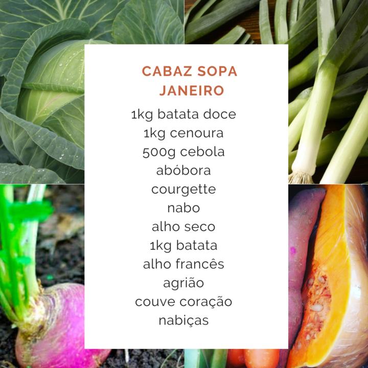 CabazSopaJan.png