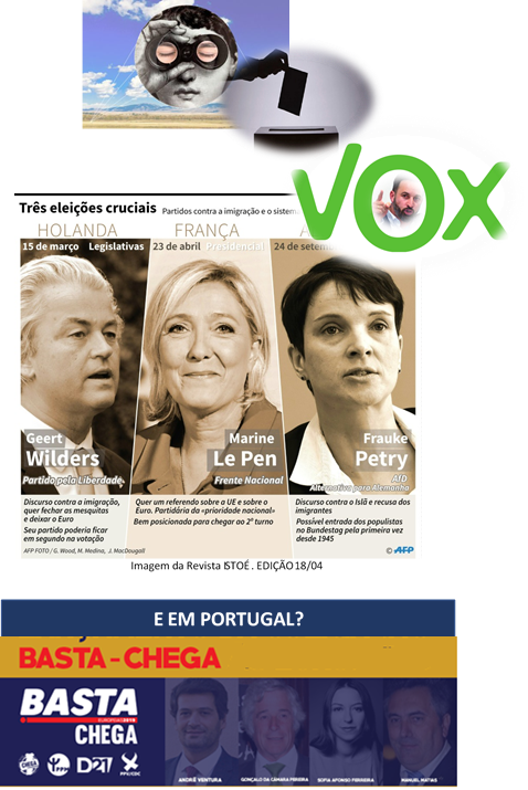 Extrema direita_lideres3.png