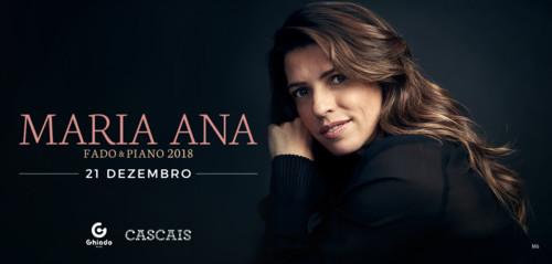 Maria Ana Bobone.jpg