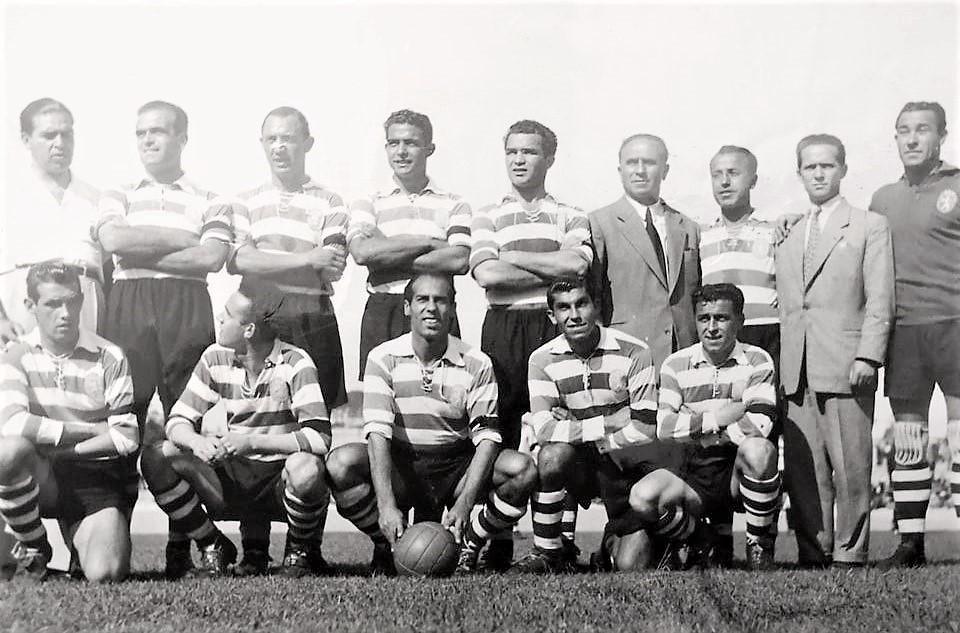 SCP 1949-50 jogo com o VSC em 7.5.1950.jpg