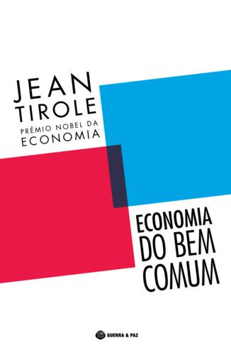 Capa_Economia do Bem Comum_300dpi.jpg