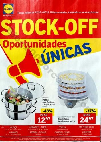 stock off lidl 27 outubro a 7 novembro_1 (2).jpg