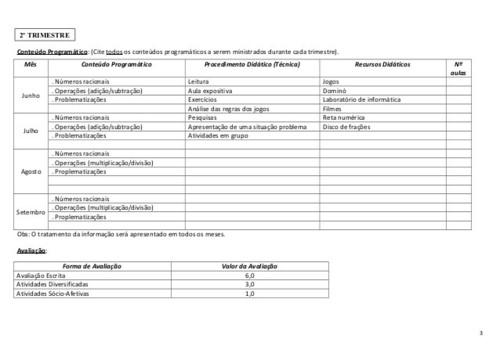 plano-de-curso-matemtica-6ano-3-638.jpg