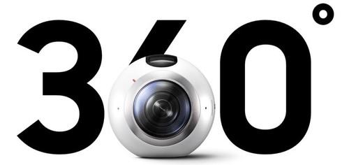 samsung-360.jpg