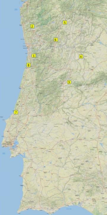 Posicoes toponimos com possivel origem Iskaru.jpg