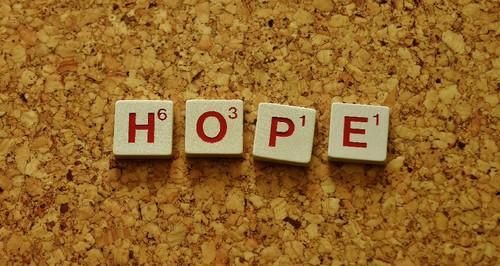 hope-2046018_1920.jpg
