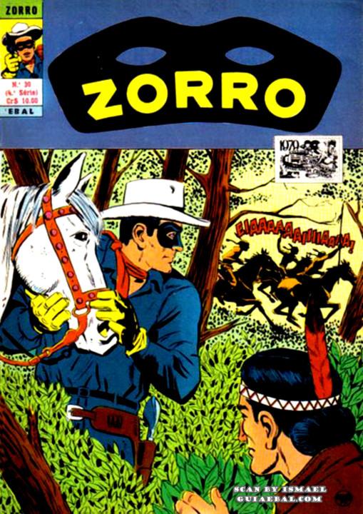 Zorro n-Ý 30 - 4-ª S+©rie (01).jpg