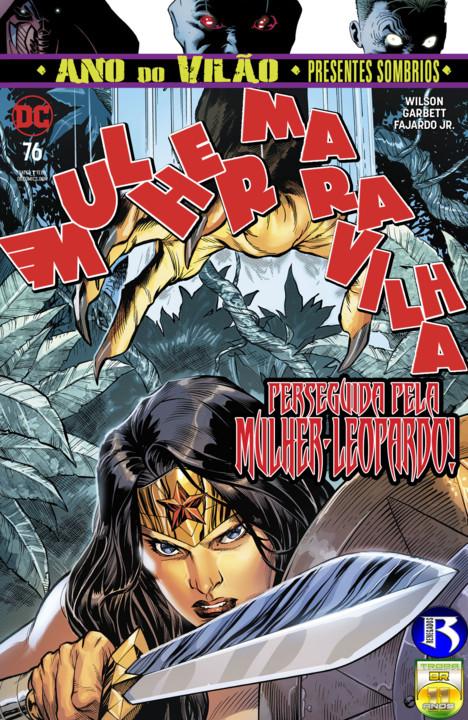 Wonder Woman 076-000 c¢pia.jpg