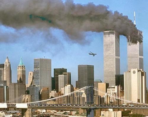 WTC-9-11[1].jpg