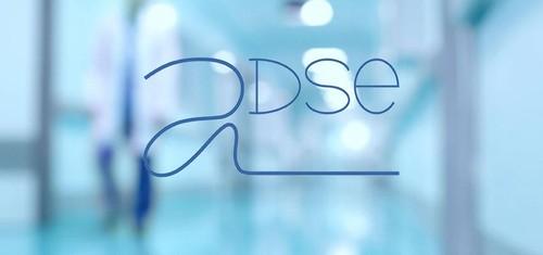 ADSE4