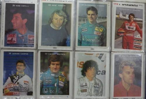 calend_f1_1989_pilotos.JPG