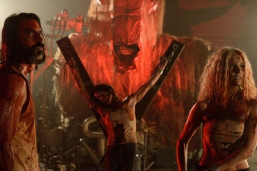 rob-zombie-31-movie.jpg