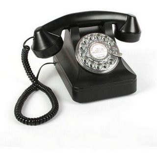 telefone-antigo.jpg
